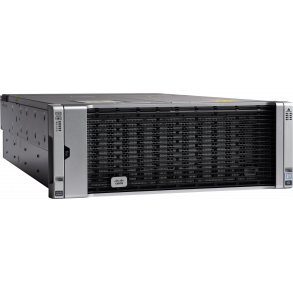 Серверы — унифицированные вычисления