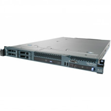 AIR-CT8510-3K-K9 Cisco WIFI контроллер на 3000 точек доступа