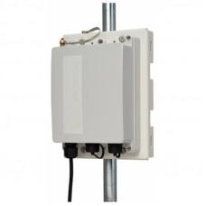 AIR-PWRINJ-60RGD2 Cisco PoE инжектор 802.3at для питания WIFI точек доступа