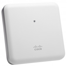 AIR-AP1852I-R-K9C Cisco WIFI внутренняя точка конфигурируемая, 802.11ac, 4x4 MIMO