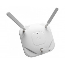 Точка доступа Cisco AIR-SAP1602E-R-K9