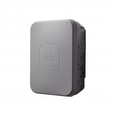 AIR-AP1562D-E-K9 Cisco WIFI точка доступа с 2 внутренними напр. антеннами 2.4 GHz/5 GHz, 802.11ас