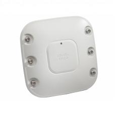 Точка доступа Cisco AIR-CAP3501E-E-K9