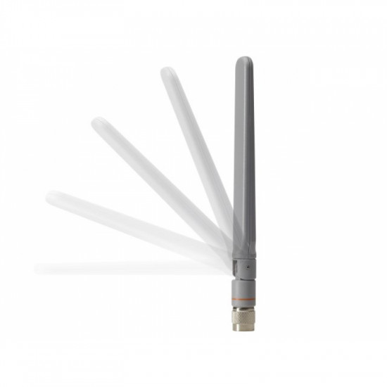 Антенна Cisco AIR-ANT2524DG-R