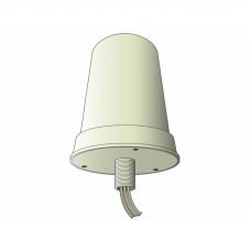 AIR-ANT2440NV Cisco трехэлментная WIFI антенна 2,4 GHz