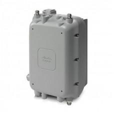 AIR-AP1572IC3-E-K9 Cisco WIFI точка доступа с 2 внутренними антеннами 2.4 GHz/5 GHz, 802.11ас