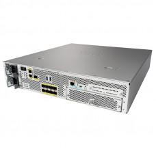 C9800-80-K9 Cisco WIFI контроллер до 6000 точек доступа