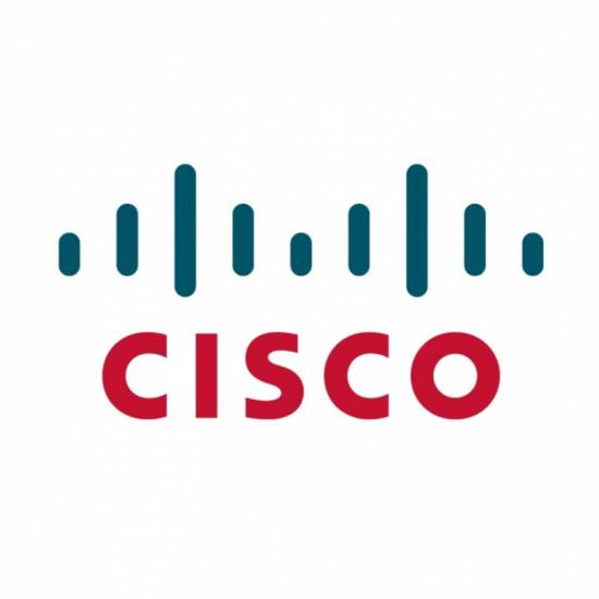 SW9115AX-CAPWAP-K9 Cisco DTLS лицензия беспроводного WIFI контроллера для Cisco Catalyst 9100