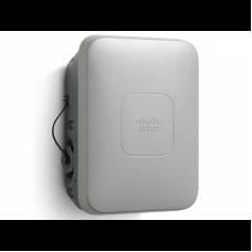 AIR-AP1542I-E-K9 Cisco WIFI точка доступа с 2 внутренними антеннами 2.4 GHz/5 GHz, 802.11ас