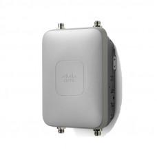 Точка доступа Cisco AIR-CAP1532E-R-K9