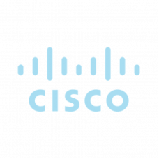 AIR-ANT3338 Cisco параболическая направленная WIFI антенна 2.4 Ghz