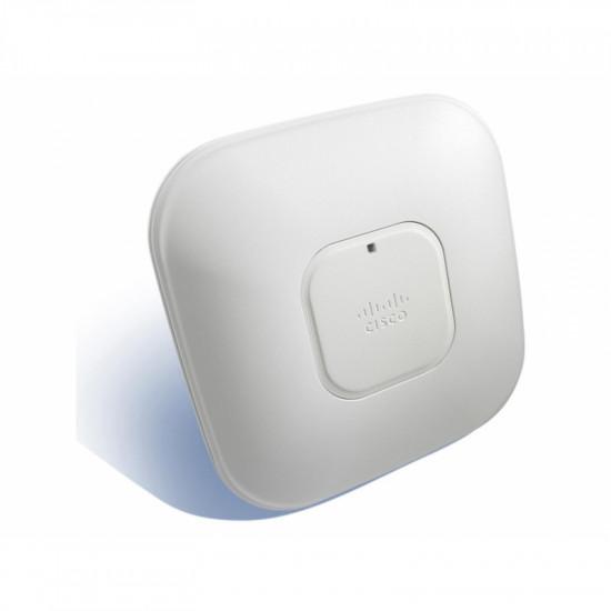 Точка доступа Cisco AIR-CAP3501I-E-K9