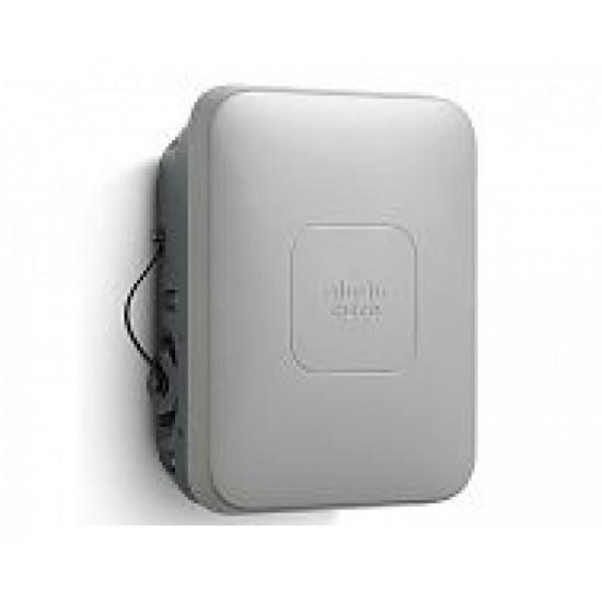 Точка доступа Cisco AIR-CAP1532I-R-K9