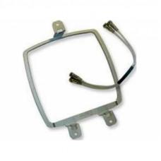 AIR-ACCWAMK1300 крепежный комплект для крепления точек доступа Cisco AP 1300