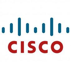 L-LIC-CTVM-25A лицензия расширения емкости виртуального контроллера Cisco 25 точек доступа