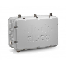Точка доступа Cisco AIR-CAP1552E-R-K9