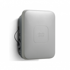 AIR-CAP1531E-E-K9 Cisco WIFI точка доступа с внутренней антенной 2.4 GHz/5 GHz, 802.11a/n