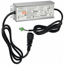 AIR-PWRADPT-RGD1 Cisco блок питания 48В для WIFI точкек доступа Aironet 1560