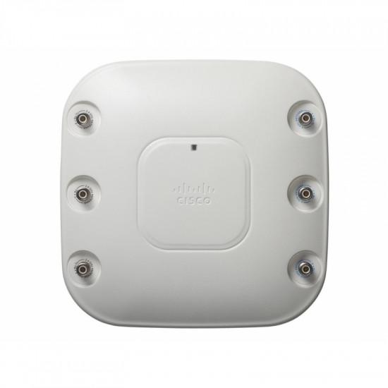 Точка доступа Cisco AIR-CAP3502E-R-K9
