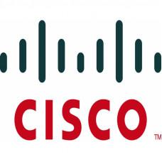 CTS-POE-INJ Cisco TelePresence Touch 10 PoE инжектор для SX 10