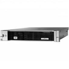 AIR-CT8540-K9 Cisco WIFI контроллер на 6000 точек доступа