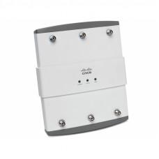AIR-AP1252AG-E-K9 Cisco WIFI внутренняя точка с внешними антеннами 2.4/5 GHz, 802.11a/b/g/n