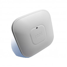 Точка доступа Cisco AIR-SAP2602I-R-K9