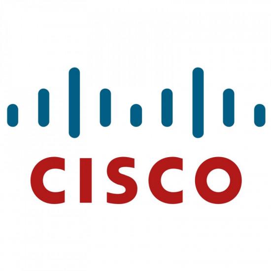 L-AIR-CTVM-5-K9 Cisco виртуальный беспроводной WIFI контроллер с поддержкой 5 точек доступа
