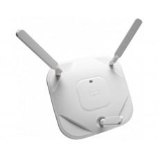 Точка доступа Cisco AIR-CAP1602E-R-K9