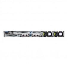 Панель Cisco UCSC-BZL-C220M5