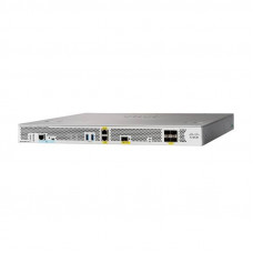 C9800-40-K9 Cisco Catalyst WIFI контроллер до 2000 точек доступа