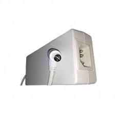 AIR-PWR-50 Cisco блок питания 48В для WIFI точкек доступа Aironet 2800 и 3800
