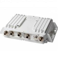 IW3702-4E-UXK9 Cisco WIFI точка доступа с внешними антеннами 2.4 GHz/5 GHz, 802.11aс