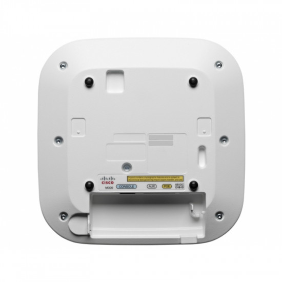 Точка доступа Cisco AIR-CAP3602E-R-K9