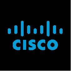 Комплект из 5 WiFi точек доступа Cisco Aironet AIR-SAP2602I-R-K9-5 с внутренними антеннами