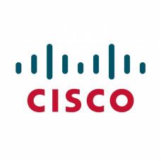 LIC-CT3504-1A Cisco DTLS лицензия беспроводного WIFI контроллера серии AIR-CT3504