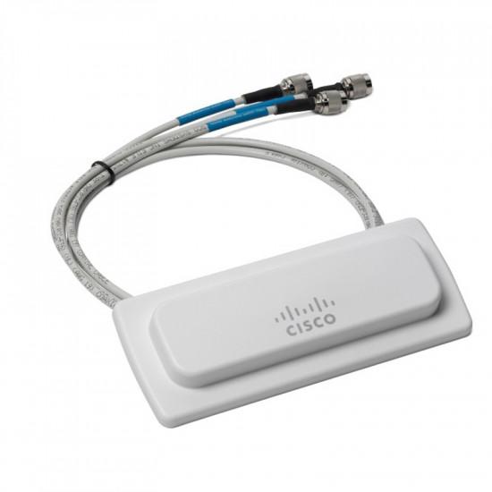 Антенна Cisco AIR-ANT5140V-R