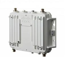 IW3702-2E-UXK9 Cisco WIFI точка доступа с внешними антеннами 2.4 GHz/5 GHz, 802.11aс