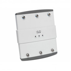 AIR-AP1252AG-A-K9 Cisco WIFI внутренняя точка с внешними антеннами 2.4/5 GHz, 802.11a/b/g/n