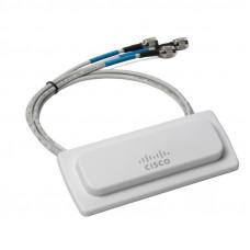 AIR-ANT5140NV Cisco трехэлементная WIFI антенна 5 GHz