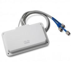 Антенна Cisco AIR-ANT5160NP-R