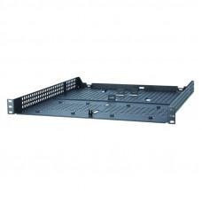AIR-CT3504-RMNT Кронштейн крепежный для WI-FI контроллера Cisco 3504