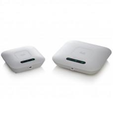 Точка доступа Cisco SB WAP121-E-K9-G5