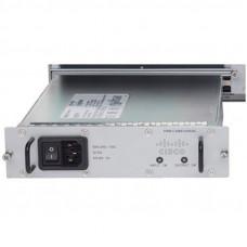 AIR-PWR-4400-AC резервный источник питания для WI-FI контроллеров серии Cisco 4400