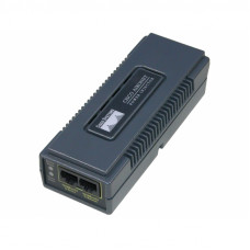 Инжектор питания Cisco AIR-PWRINJ3