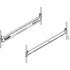 Комплект Cisco HX-RAILB-M4