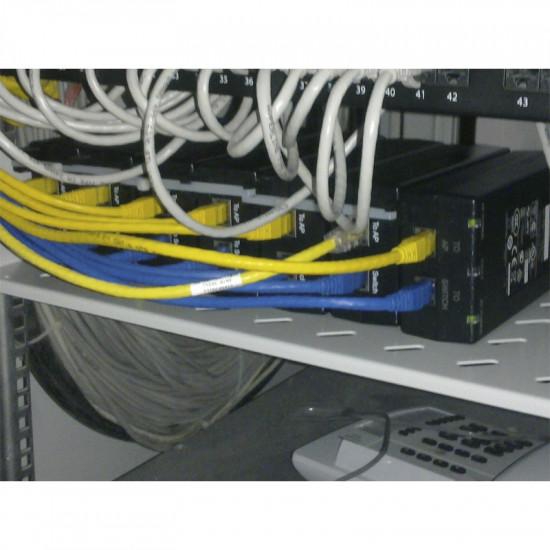 Инжектор питания Cisco AIR-PWRINJ4
