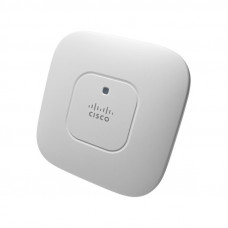 AIR-CAP702I-E-K9 Cisco WIFI внутренняя точка с внутренними антеннами 2.4/5 GHz, 802.11a/n