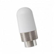 Антенна Cisco AIR-ANT5135SDW-R=