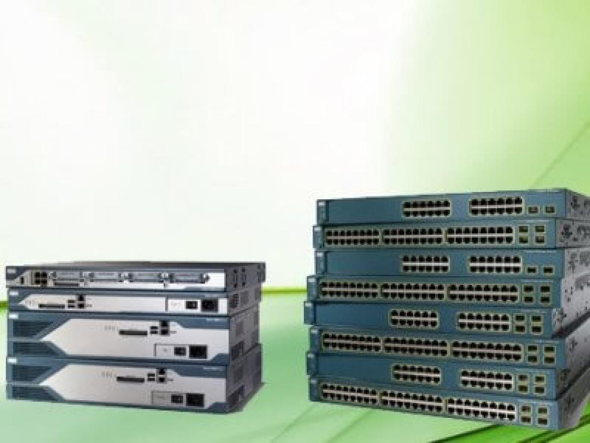 Недорогая 10-гигабитная сеть Ethernet для малого бизнеса